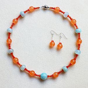 orangerund2.jpg