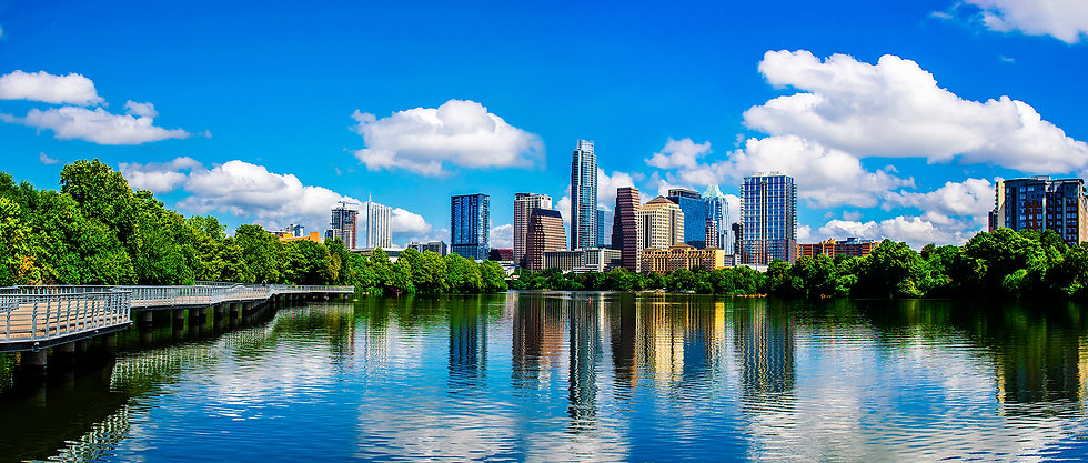 Austin-skyline-and-boardwalk2.jpg