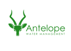 Antelope Water Management Logo