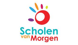 Logo-Scholen-van-Morgen-groot.jpg