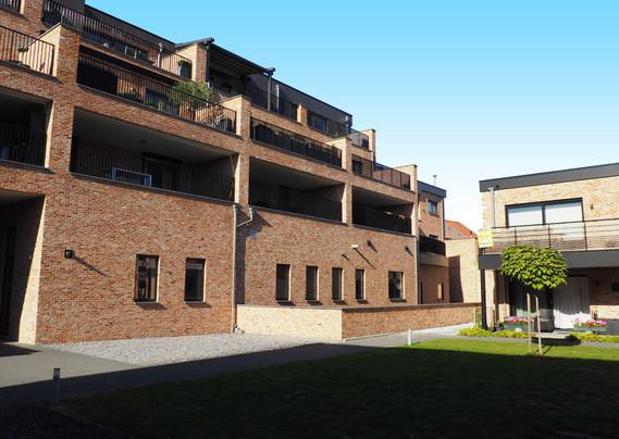 Hof van Bree