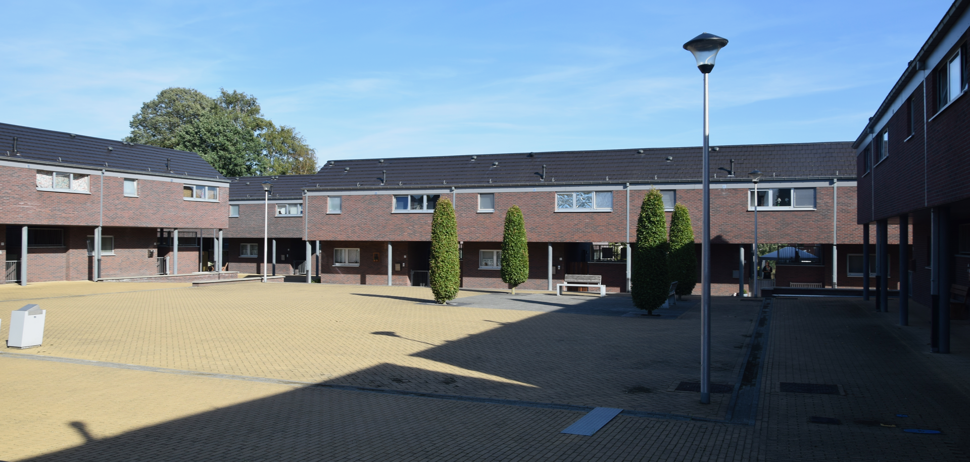 Slichtenhof