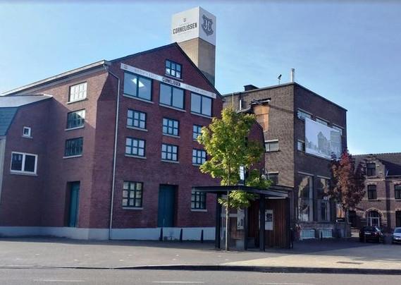 Brouwerij Cornelissen