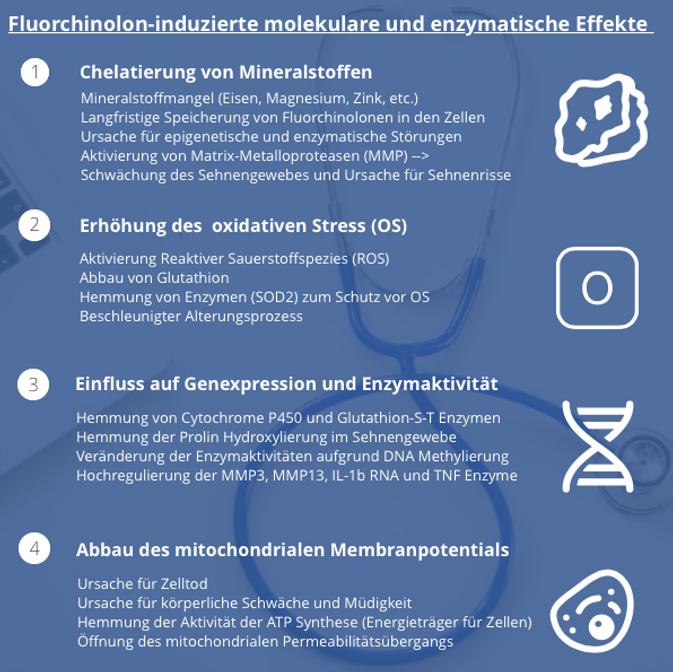 Fluorchinolone Molekulare Effekte.png