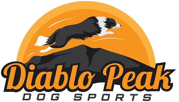 Diablo Peak Dog Sports dog agility