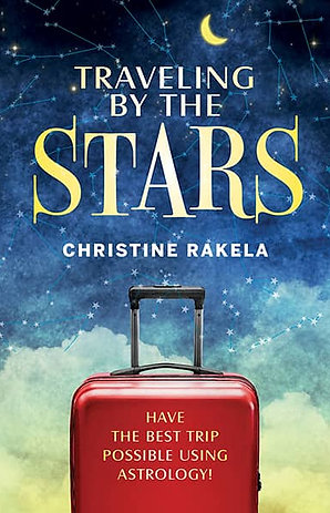 Traveling by the Stars
