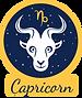 capricorn.png