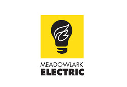 Meadowlark Electric