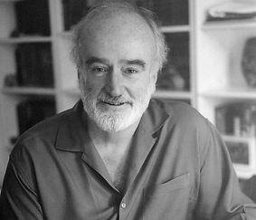 Ron McLarty