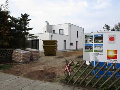 BV: 21781 Cadenberge