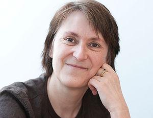 Sabine Römer