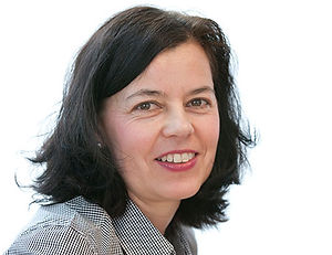 Birgit Grätz-Wieczorek