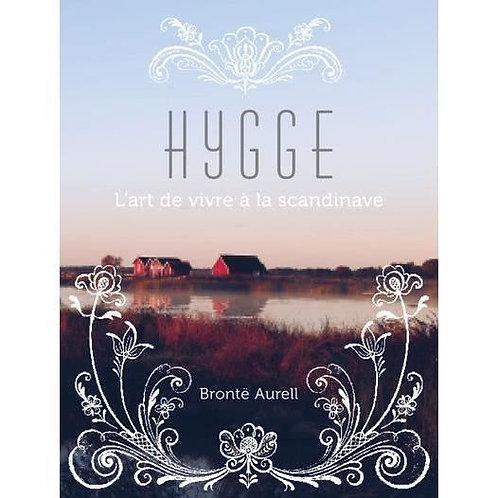 HYGGE l'art de vivre à la scandinave