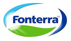 fonterra_logo.jpg