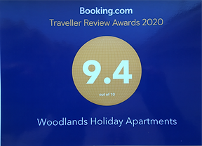 Woodlands-Booking_edited.png