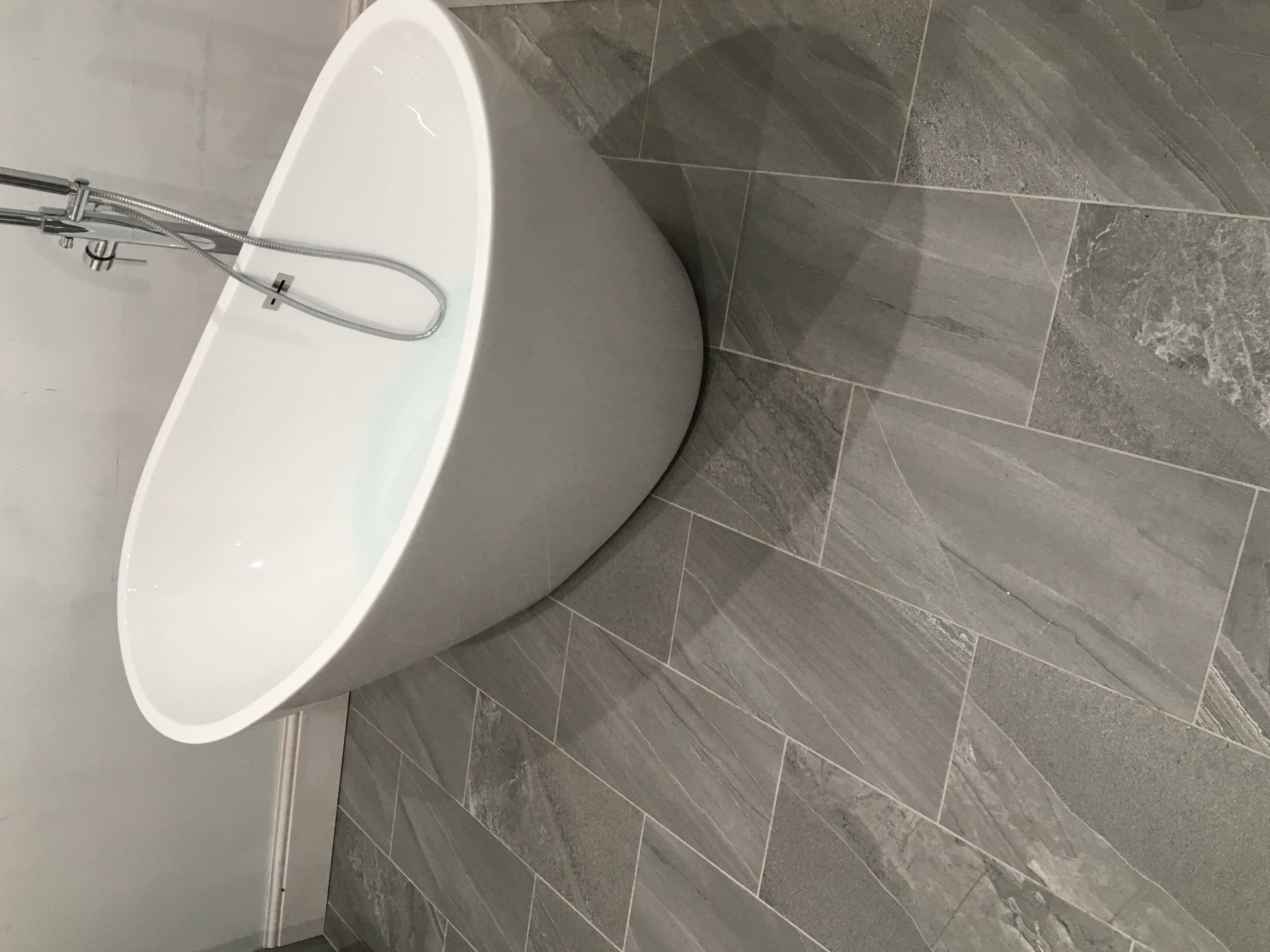 Suitebath2