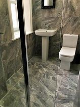 Flat4 shower2.jpg