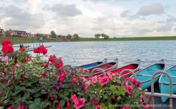 Flatsa-fairhaven