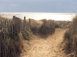 StAnnes beach3