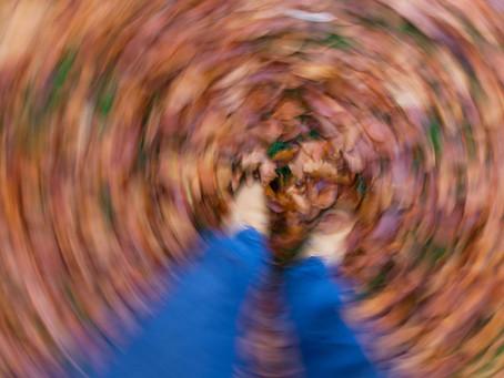 Investigate your dizziness or vertigo