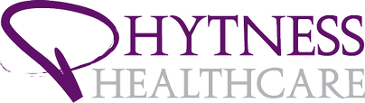 Phytness HeathCare - Physio + Healthcare to kep you healthy