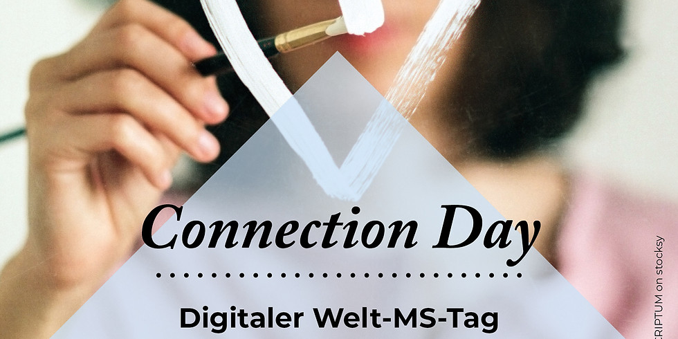 MS Connection Day