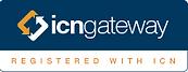 ICN_Registered.png