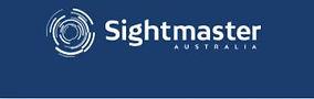 Sightmaster Logo.JPG