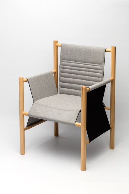Cadira Telar