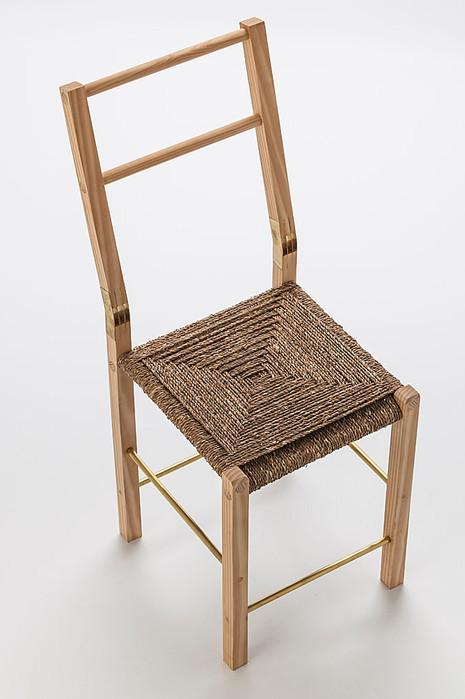 Calaf Chair