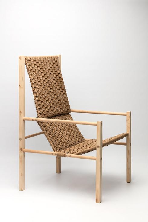 Carone Chair