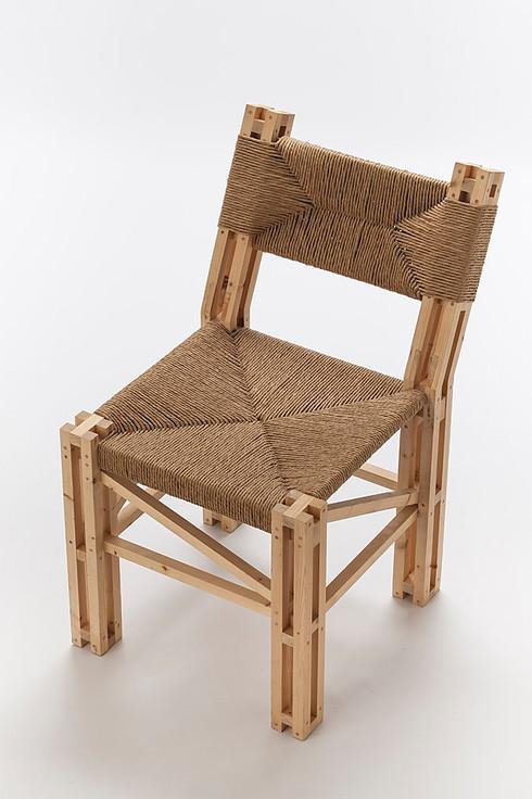París Chair