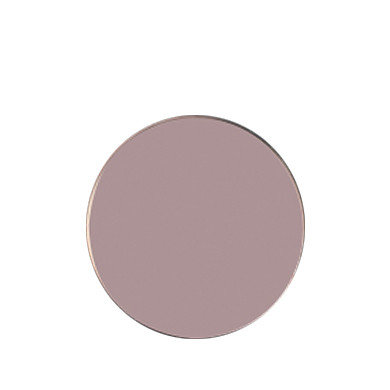 Eyeshadows 304-2001 Refill (pan only, compact sold separately)