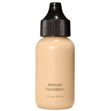 Airbrush Foundation