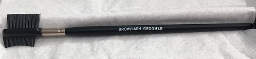 Brow/Lash Groomer