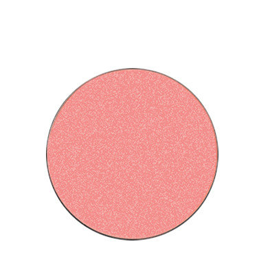 Blush (pan only, compact sold separately)