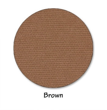 Brush on Brow (pan only, compact sold seperately)