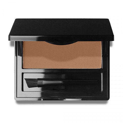 Brush on Brow (in compact, non refillable)