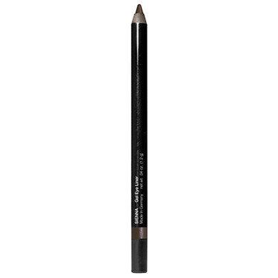 Eyeliner Gel Pencils