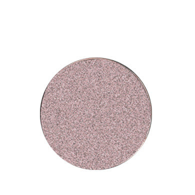 Eyeshadow # 01-005 Refill (pan only, compact sold separately)
