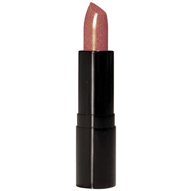 Micro Bubble Lipstick