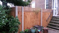Aylwards fencing