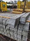Concrete repair spurs potters bar North  London
