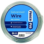 Galvanised garden wire north london area