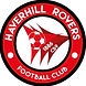 Haverhill Rovers F.C