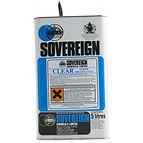 sovereign 5ltr
