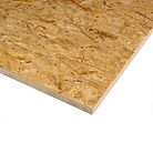 OSB3 Roofing Boards