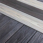 Composite Decking Enfield