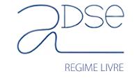 adse_regime_livre_v2.png
