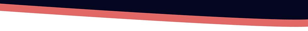 curved-bar.jpg